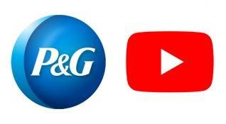 P&G, YouTube'da reklam yayınlama boykotunu sonlandırıyor