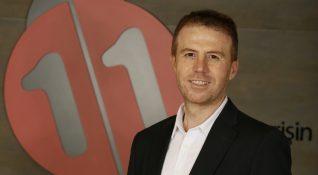 n11.com'un yeni CMO'su Zafer Özçelik oldu