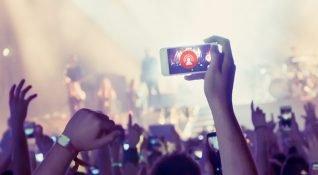 2020'ye kadar dijital videolar, İnternet trafiğinin yüzde  80'ini içerecek