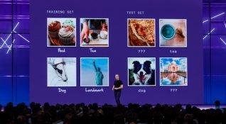 Facebook, yapay zeka projeleri için yazılımcılara PyTorch 1.0'ı duyurdu