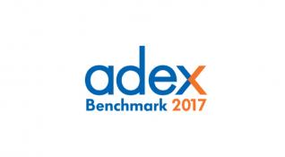 AdExbenchmark 2017: Avrupa dijital reklam yatırımları 5 yılda 2 katına çıktı