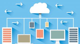Google, bulut teknolojisine geçişi kolaylaştıran Velostrata'yı satın aldı