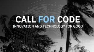 """Doğal afetlere hazırlık için küresel """"kod çağrısı"""""""