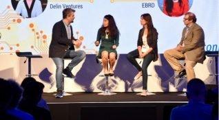 Yeni pazarlara yatırım yapmak hakkında her şey Webrazzi Connect: London'da konuşuldu