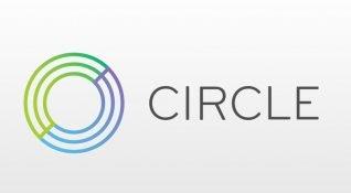 Circle, 100 milyon dolar fon toplamayı başardı