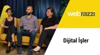 Renault'un Getir'le yaptığı dijital kampanyaya dair detayları konuştuk