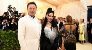 Elon Musk, Spotify'da müzisyenlerin kazancının düşük olduğundan yakındı