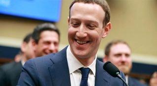 Cambridge Analytica skandalı sonrası Facebook kullanımı arttı