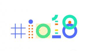 Google I/O 2018'de açıklanan 10 dikkat çeken yenilik
