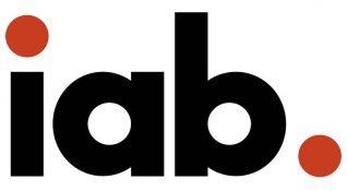 IAB: 2017'de dijital reklam yatırımları televizyonunkini  geçti