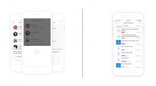 Instabug mobil uygulamalara entegre edilebilen anket ve talep toplama özelliklerini duyurdu