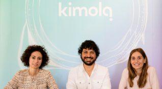 StartersHub, 500 Startups ve Uğur Şeker'den Kimola'ya 1 milyon TL'lik yatırım