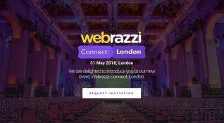 Webrazzi Connect: London başvuruları için son günler!