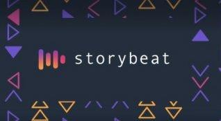Instagram hikayelerine müzik ekleyebilen, video oluşturulabilen araç: Storybeat