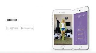 500 İstanbul, Ukrayna merkezli 3D Look'a yatırım yaptı