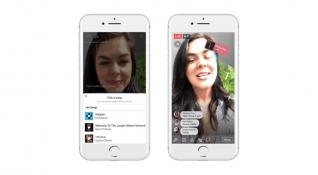 Facebook yeni dublaj özelliği ile Musically'den rol çalmaya hazırlanıyor
