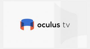 Facebook Oculus TV ile dijital yayıncılığa adım attı