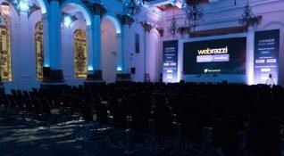 Webrazzi Connect: London'da günün kısa özeti