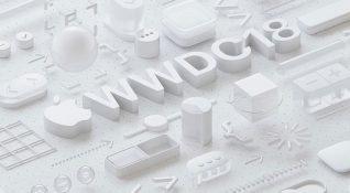 Apple WWDC 2018 etkinliği: Canlı bloglama
