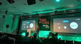 Finansal hizmetler şirketi iyzico, Doğu Avrupa'ya açılıyor