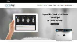 Digime3D, Tarvenn'den 2,2 milyon TL değerleme ile yatırım aldı