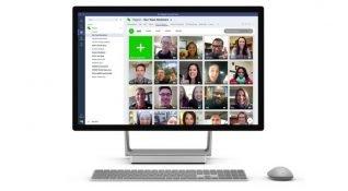 Microsoft, sosyal eğitim platformu Flipgrid'i satın aldı