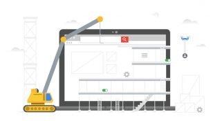 Google, App Maker aracını tüm G Suite kullanıcılarına açtı