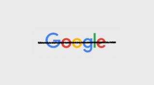 Avrupa Birliği'nden Google'a 4,34 milyar euroluk rekor ceza