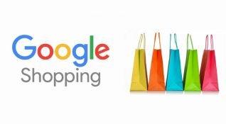 Google Alışveriş'e, kullanıcıyı fiziksel alışverişe teşvik eden yeni özellikler eklendi