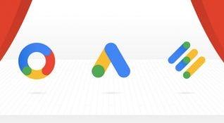 Google Ads'in artık otomatik yapabildiği 5 şey