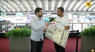 Startup Pitch'in kazananı Grandhood ile gelecek planlarını konuştuk