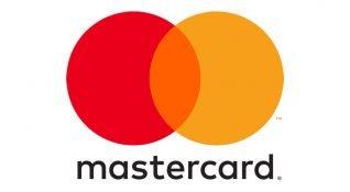 """Mastercard Başkan Yardımcısı Ann Cairns: """"Tüm şirketi blockchain teknolojisi ile yönetebiliriz"""""""