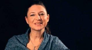 E-ticaret dünyasının önemli ismi Elif Gür hayatını kaybetti