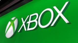 Microsoft, 4 oyun firmasını satın aldığını duyurdu