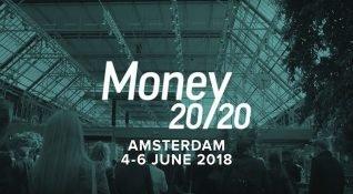 Money 20/20 2018 etkinliğinde neler yaşandı?