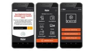 Otokar'dan ticari araç sahiplerine özel uygulama