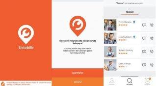 Koçtaş'tan müşteriler ile ustaları buluşturan mobil uygulama: Ustabilir