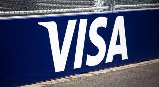 Visa'dan erken aşama Fintech'ler için 100 milyon dolarlık yatırım fonu
