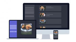Çevrimiçi video hizmetleri sunan Kapwing, 1,7 milyon dolar yatırım aldı