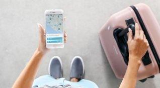 BMW'nin araç paylaşım uygulaması ReachNow artık Uber rakibi