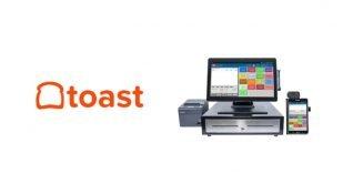 Restoranlar için tek noktadan yönetim aracı oluşturan Toast, 115 milyon dolar yatırım aldı