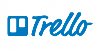 Trello'nun otomasyon alanında olmazsa olmaz Power-Upları