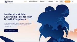 App Samurai, mobil oyun stüdyosu Gripati'yi satın aldı