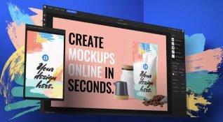 Tarayıcı bazlı yerli mockup ve ürün görseli hazırlama uygulaması: Artboard.Studio