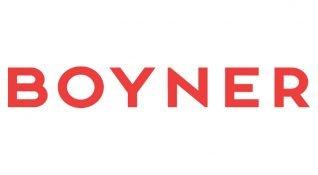 Boyner, online alışverişte geçen yılın aynı dönemine göre yüzde 80 büyüdü