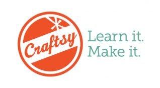 İnteraktif videolar ve atölyeler ile yaratıcılığı destekleyen platform: Craftsy