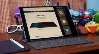 Adobe, Photoshop'un tam sürümünün iPad'e geleceğini duyurdu
