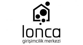 Kuveyt Türk, Lonca Girişimcilik Merkezi'ne seçilen 10 girişimi tanıttı