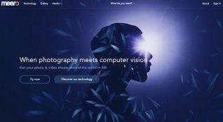 Talep odaklı fotoğrafçılık uygulaması Meero, 45 milyon dolarlık yatırım aldı