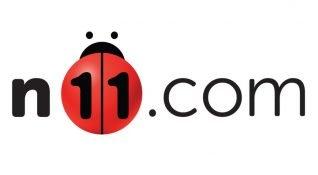 n11.com, beş yılda bünyesindeki 100 bin mağaza ile 7,8 milyar liralık pazar yarattı